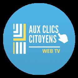 Aux clics citoyens